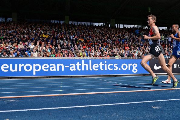 Командный чемпионат Европы 2014, Брауншвейг - 2 день - Результаты + Видео