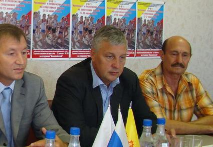 Алексей Мельников: российские стайеры так не бежали с 2008 года, как на ЧР в Ерино