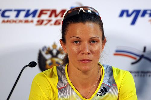 Украинка Анна Титимец одержала победу на турнире в Льеже