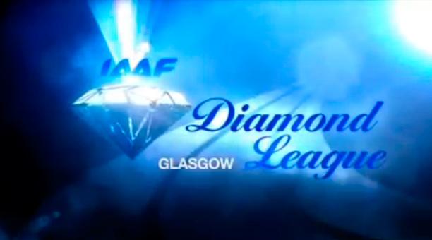 Glasgow 2014 Highlights - Day 1 - Sainsbury's Glasgow Grand Prix