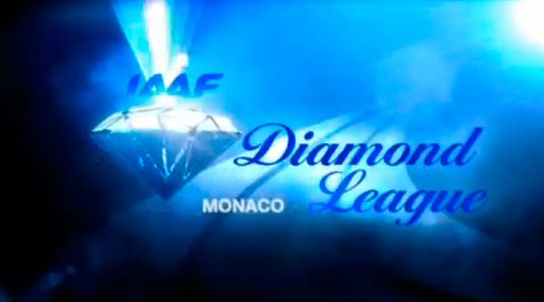 Monaco 2014 Highlights - Herculis - IAAF Diamond League