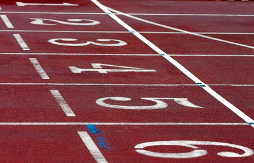 Россиянка выиграла забег на 800 м на этапе Мирового вызова в Бразилии