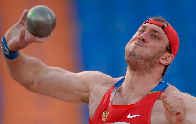 Валерий Кокоев: