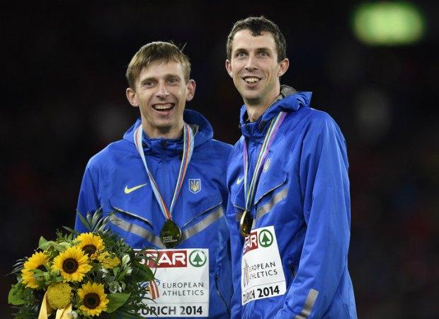 Богдан Бондаренко победил на Ostrava Golden Spike в прыжках в высоту