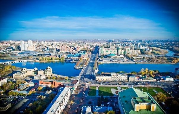 Челябинск претендует на проведение молодежного Чемпионата Европы 2017 по легкой атлетике