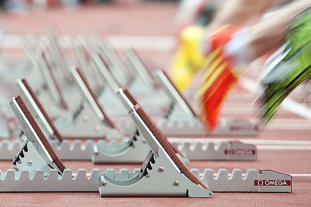 Правительство Испании поддержало кандидатуру Барселоны на проведение Чемпионата Мира по легкой атлетике 2019