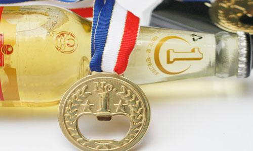 «Два пива» ценой в олимпийскую медаль