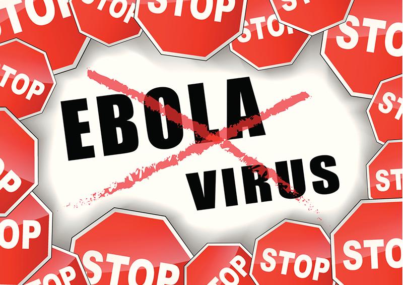 Черногория не пустила в страну марафонцев из Африки из-за Эболы