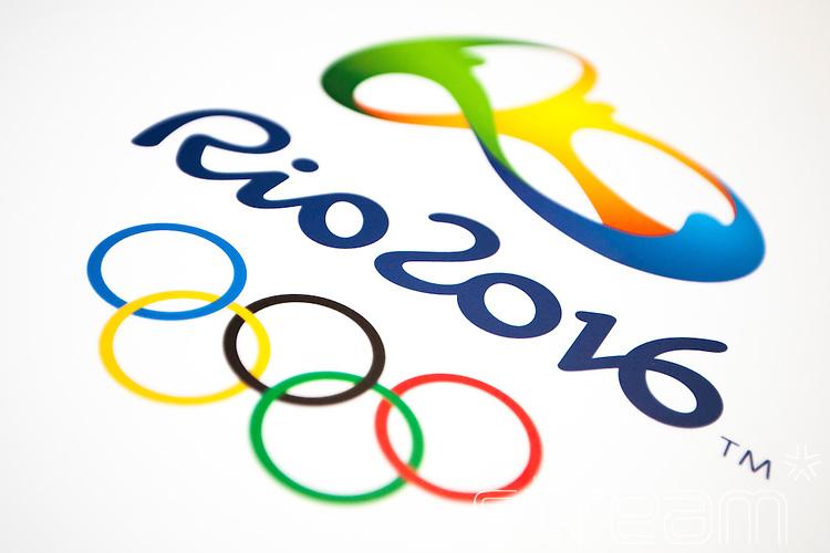 Рио 2016 Скачать Игру - фото 7