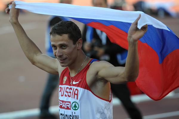 Олимпийский чемпион Юрий Борзаковский подтвердил, что завершит карьеру на