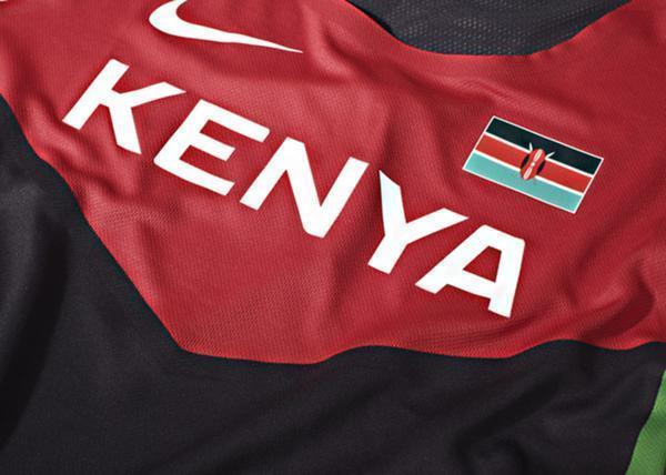 Из-за допинг скандалов от работы в Кении отстранены два известных международных агента