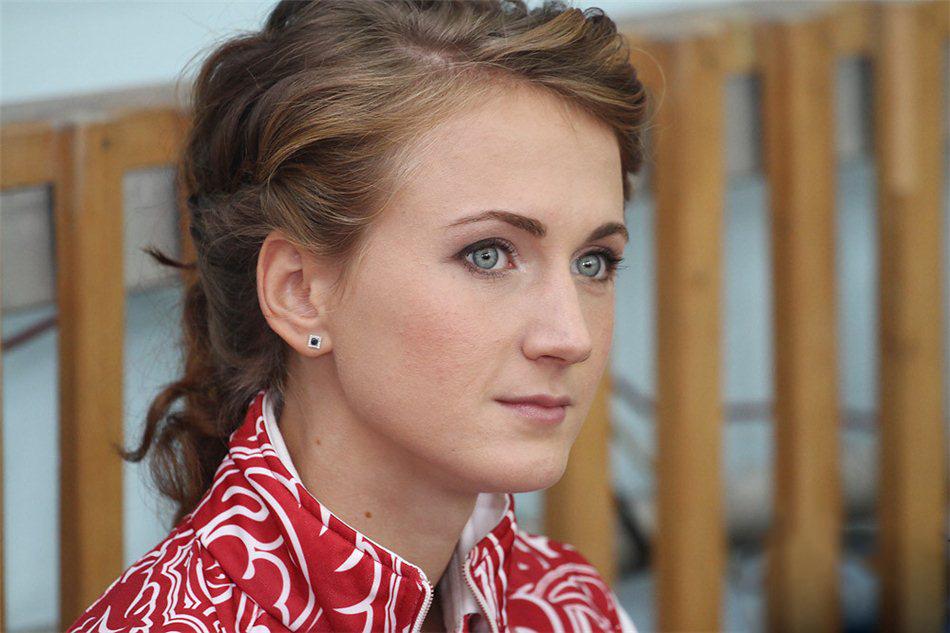Екатерина Поистогова: