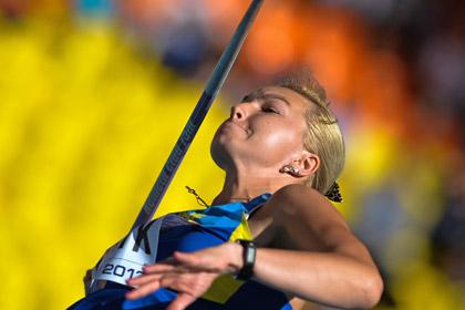 Крымские легкоатлеты пропустят зимние чемпионаты России и европейские состязания
