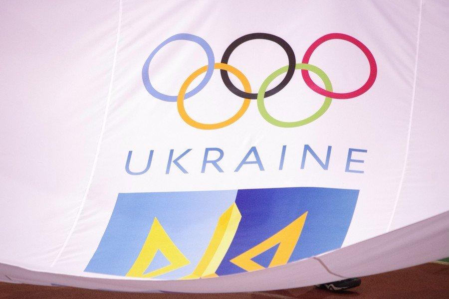 Андрей Ковалев – победитель чемпионата Украины по прыжкам в высоту