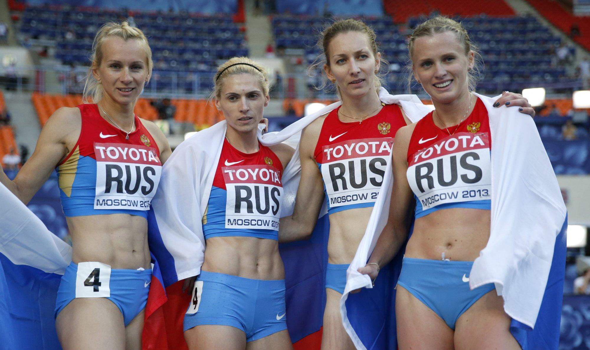 Ксения Рыжова сказала, что не выступит на зимнем Чемпионате Европы