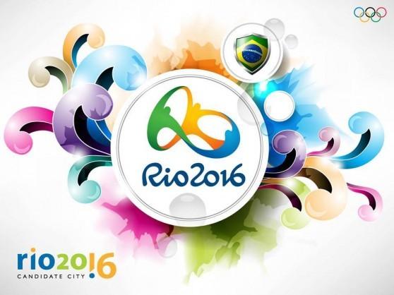 Виталий Мутко: Россия будет участововать в Олимпиаде в Рио как минимум в 20 видах спорта