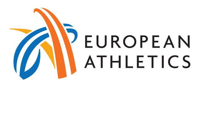 Европейская легкоатлетическая ассоциация продлила сотрудничество с Европейским вещательным союзом (EBU)