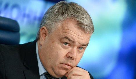 В Чебоксарах идет подготовка к командному чемпионату Европы по легкой атлетике