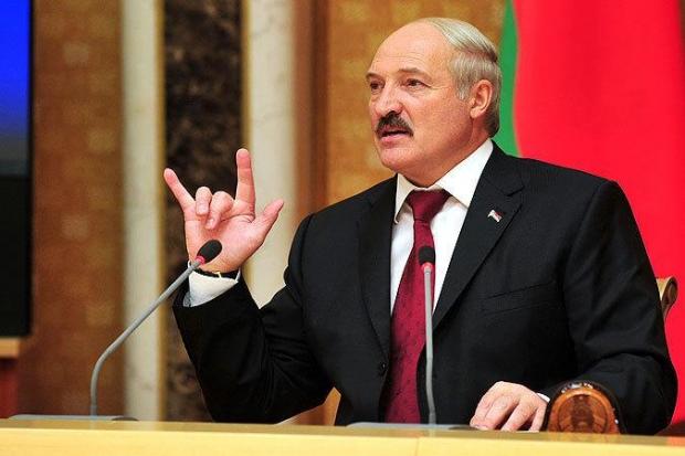 Александр Лукашенко: Белоруссия хочет принять Чемпионат Европы 2019 по легкой атлетике
