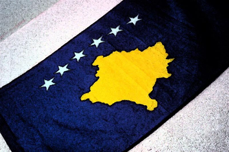 IAAF предоставила временное членство федерации лёгкой атлетики Косово