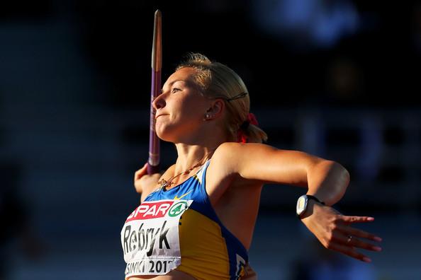 ФЛАУ разрешит крымским атлетам выступать за Россию после получения компенсации