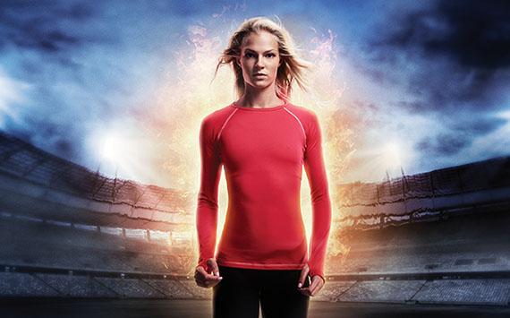 Предолимпийский сезон набирает обороты