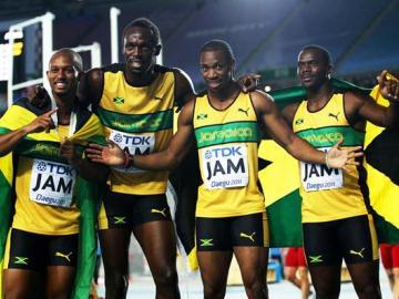 Ямайка отправляет на Багамы всех своих лидеров