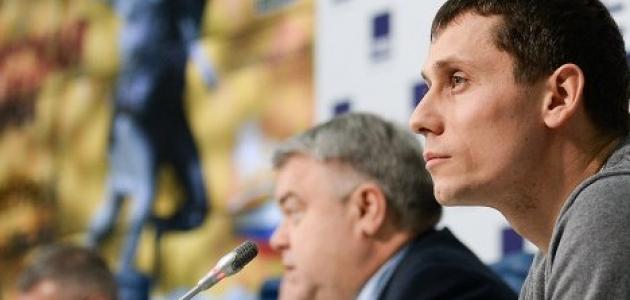 Юрий Борзаковский: радует стабильное выступление лидеров сборной по спортивной ходьбе