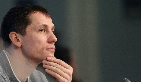 Состав сборной РФ по легкой атлетике на командный ЧЕ определится до 10 июня - тренер