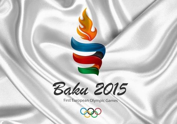Азербайджан отказал в аккредитации на Европейские игры