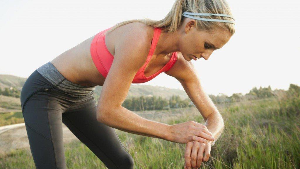 Идеальное тело за 4 минуты в день? Японская тренировка — то, что вам нужно!