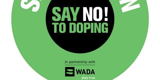 WADA дисквалифицировала 280 легкоатлетов