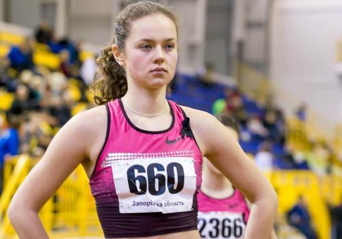 Анастасия Ткачук призерка командного чемпионата Европы в Чебоксарах +Видео