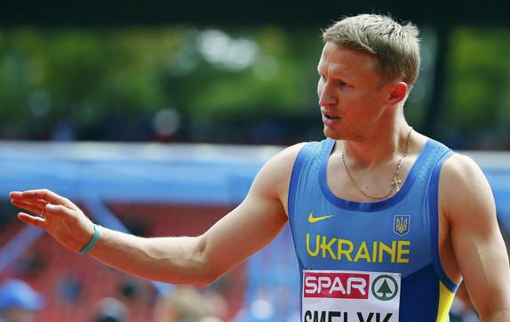 Сергей Смелик – победитель мужской двухсотметровки на командном чемпионате Европы в Лилле + Видео