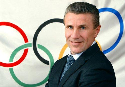 Ровно 10 лет назад Сергей Бубка возглавил Национальный Олимпийский комитет