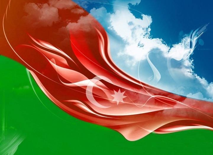 Азербайджан может подать заявку на проведение Олимпиады-2024