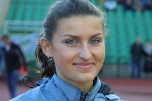 Анна Чичерова: «Конечно, не хотелось бы уходить проигравшей»