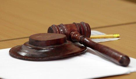 Суд Челябинска переслал в Москву иск ВФЛА к телекомпании ARD