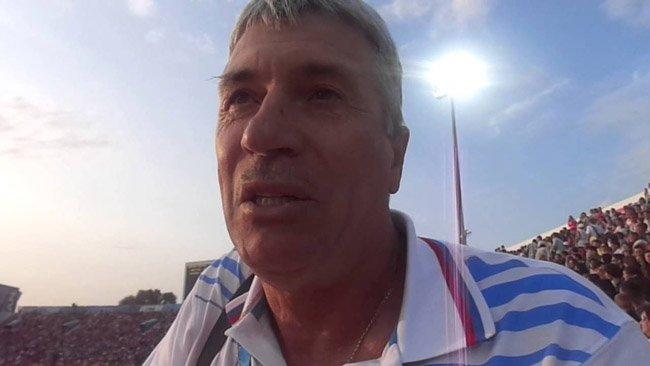 Цыплаков: надеюсь, Конева поборется за победу на Универсиаде