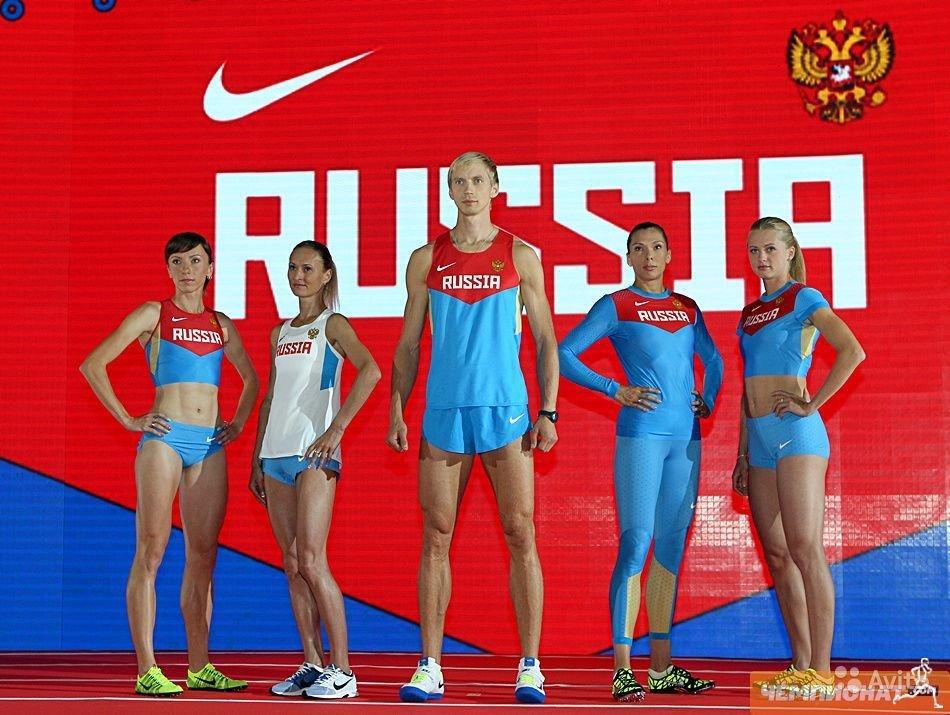 11 российских легкоатлетов выступят на парижском этапе «Бриллиантовой лиги»