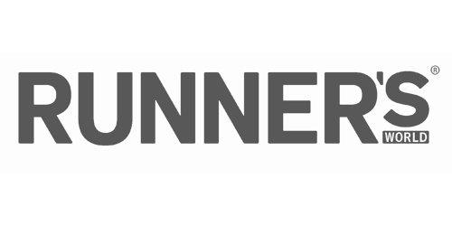 Лучшие беговые кроссовки 2015 года по версии Runner's world