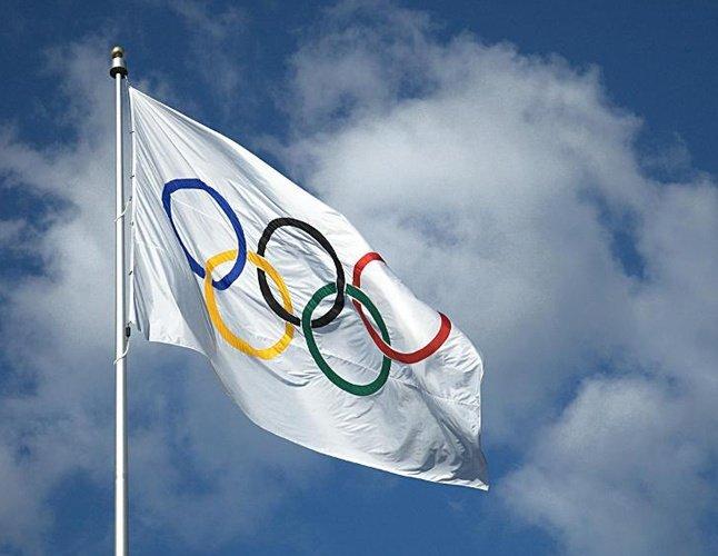 Будапешт подаст заявку на проведение Олимпиады-2024