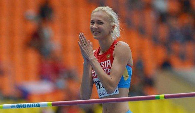 Сергей Шубенков и Ирина Гордеева победили на этапе Гран-при в Венгрии