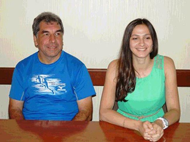 Габрилян: мы с Кучиной принесли извинения сборной за неудачу на молодёжном ЧЕ