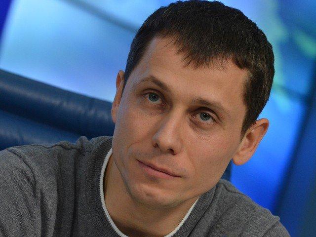 Юрий Борзаковский: «Многие готовятся к чемпионату России»