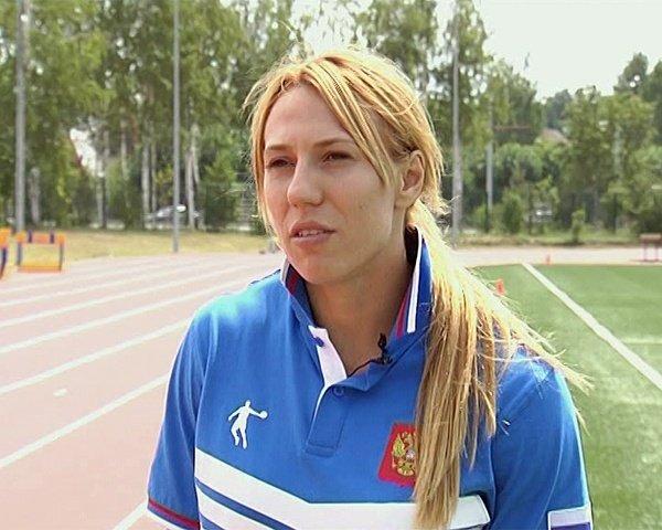 Мария Абакумова: «Поначалу мне казалось, что я очень сильная и все смогу»