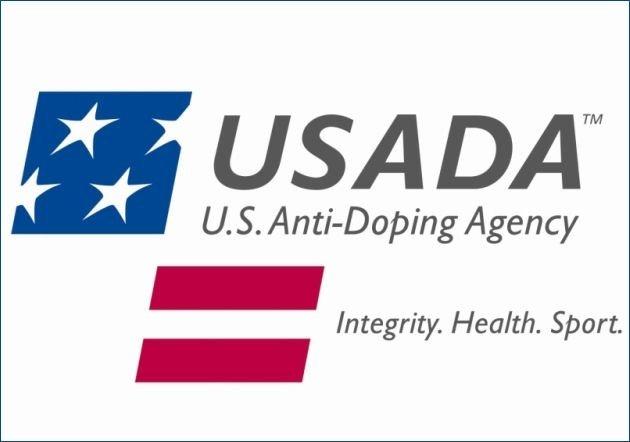 USADA с 2011 года взяло у Гэтлина 59 допинг-тестов