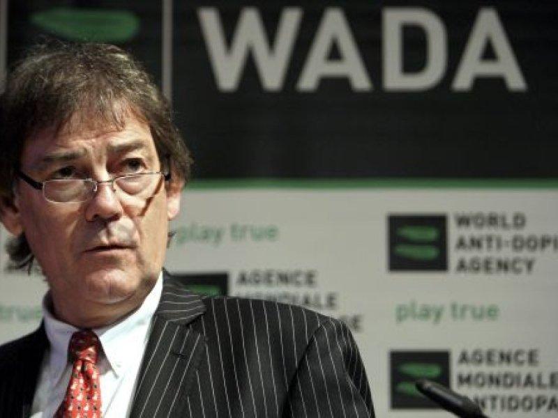 Генеральный директор WADA: «Около 10 процентов спортсменов используют допинг»