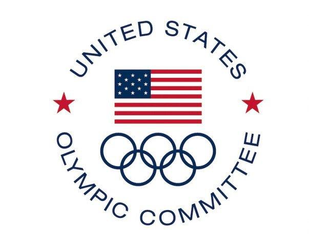 Бостон не будет претендовать на проведение Олимпиады-2024