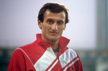 5 спортивных рекордов СССР, не побитых до сих пор